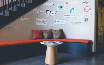 what makes coworking so popular?
