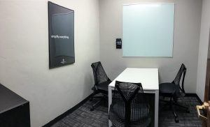 las vegas off-site meeting room 002