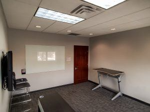 las vegas off-site meeting room 005