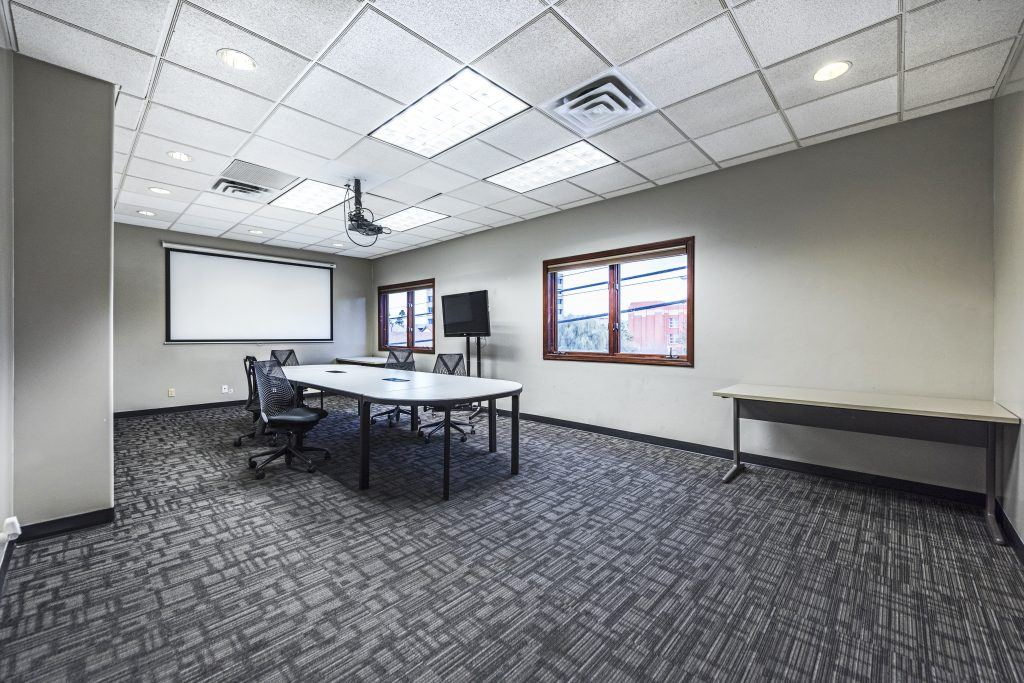 Best Meeting Space Las Vegas